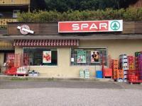 Spar-Markt Schrattenthaler