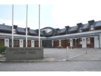 Gemeindeamt Hofamt Priel