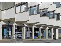 Hypo Tirol Bank AG - Geschäftsstelle Pradl