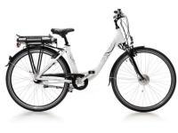 Schachner City Bike