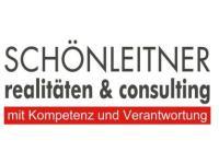 Mag. Franz Schönleitner realitäten & consulting