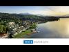 Thumbnail - SEIDL Immobilien | Immobilien am Wörthersee & im gesamten Kärntner Seengebiet