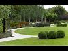 Thumbnail Gartengestaltung