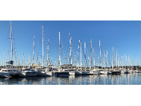 Yachting 2000 Flotte