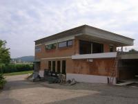 J. Siegl GmbH - Installationstechnik