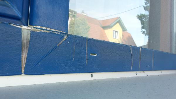 Kunststofffenster Folieren obermayer gerhard gmbh 2120 wolkersdorf fenster herold at