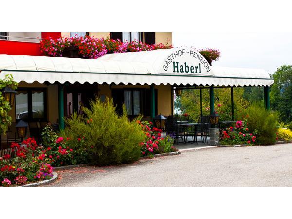 Vorschau - Foto 13 von Hotel - Restaurant HABERL am Attersee