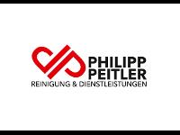 Peitler Philipp