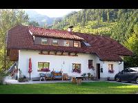 Holzbau Eckhart GmbH