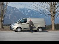 H. M. S. Haus-Meister-Service Michael Pixner