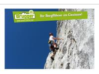 Alpinklettern Steiermark