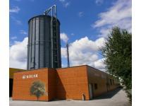 Franz Kolar GmbH - Massivholzleisten und mehr!