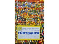 Fürtbauer GesmbH & Co KG