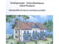 FAGERER Josef GesmbH Zimmerei, Holzbau, Bauträger