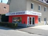 Kavalirek Jürgen, Planen-Wohnen
