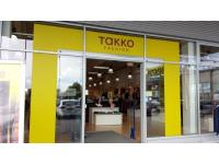 TAKKO ModeMarkt GmbH