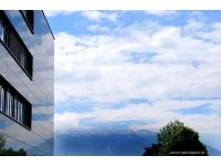 HEROLD Büro Salzburg
