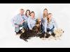Team Tierarzt