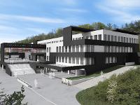 Weissenberger Helmut Dipl-Ing Architekturbüro