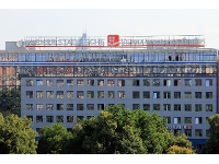 WIENER STÄDTISCHE Versicherung AG Vienna Insurance Group - Landesdirektion Wien