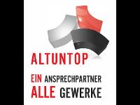 Altuntop GmbH