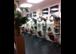 Wir begrüßen Sie recht herzlich bei HaarStudio Roland.