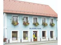 KORAK GmbH Installationen