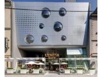 02.04.2012 - Neueröffnung