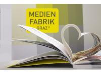 Wir lieben Ihr Projekt - Bücher, Folder, Broschüre, Kataloge u.v.m.