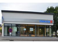 Sparkasse der Stadt Amstetten AG
