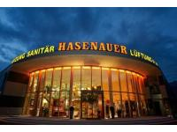 Hasenauer Installations GmbH
