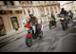 BMW Motorradverleih