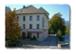Pension Hagleitner Innsbruck: Gemütlichkeit im Zentrum
