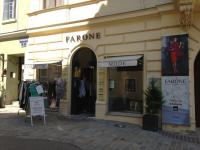 Farone Studio