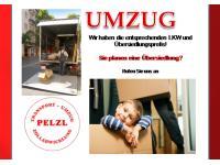PELZL Internationale Spedition