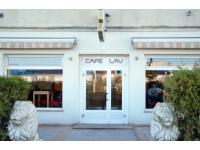 Cafe LAV