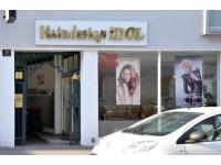 Hairdesign Idol - Enez Nuray