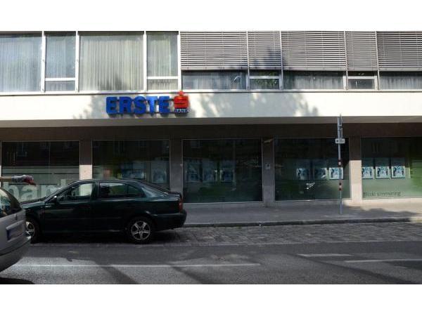 Mietwohnungen im 11. Bezirk Simmering, Wien