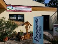 Diwoky GmbH Ihr Gartenfreund