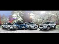 Hyundai Automodelle