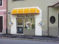 Friseursalon Karin Edlinger
