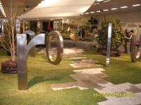 hortus Gartenarchitektur