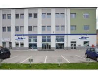 Stöhr Electronic & Service Neunkirchen