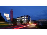 STT GmbH