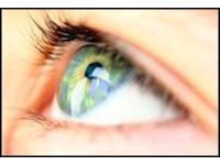besuchen Sie unseren Augenblog! besuchen Sie uns auf Facebook!
