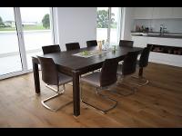 Corpus Küchen Design - Mario Kügler GmbH