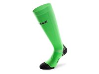 Compression socks 1.0