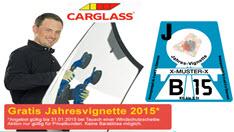 CARGLASS AUSTRIA GmbH
