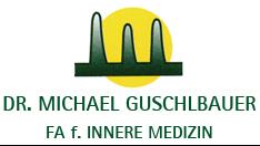 Guschlbauer Michael Dr.