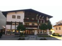 Gemeindeamt Aschau im Zillertal